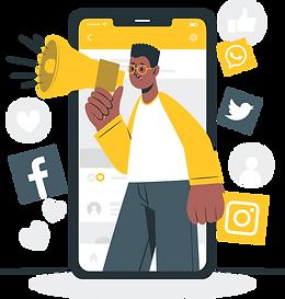 social media 3-01.png