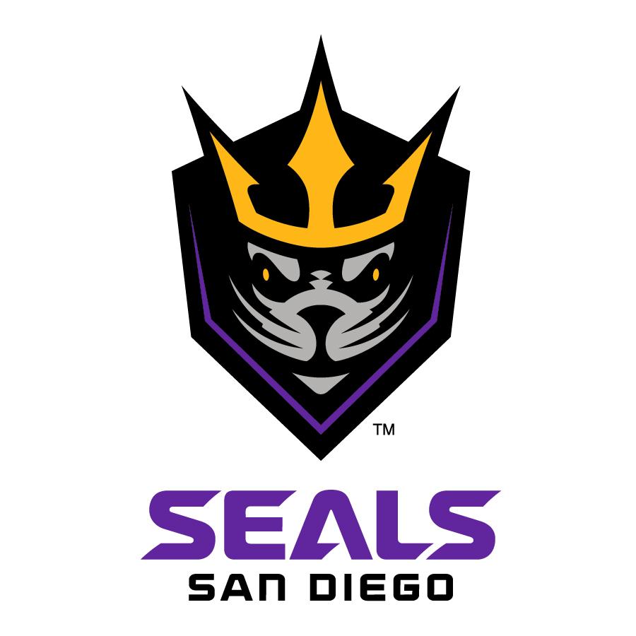 Seals Lacrose