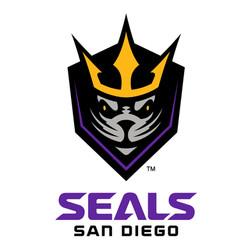 Seals Lacrosse