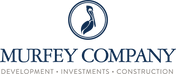 murfey logo.png