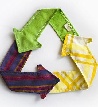 Recycle-Triangle-Cloth-CC-Licensed-nonco