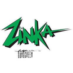 Zinka Sunscreen