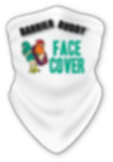 Face Mask Template with Logo.png