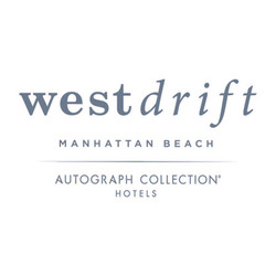 westdrift v2-01