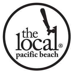 the Local PB