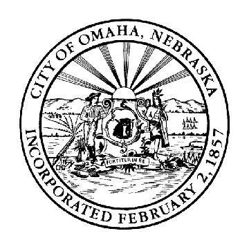 0.8 City of Omaha-01.jpg