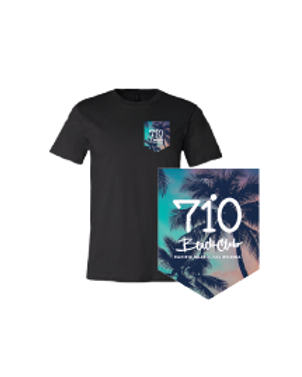2 Pocket Tee-01.png