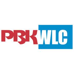S - PBKWLC-01