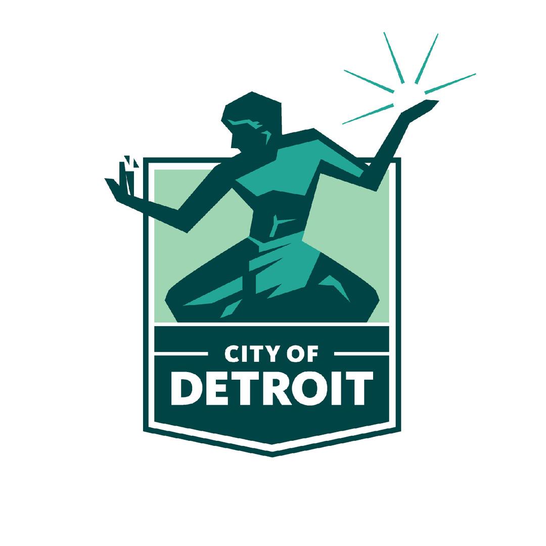 0.4 City of Detroit-01.jpg