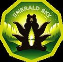 emerald sky logo-01.png
