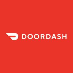 S - Doordash-01