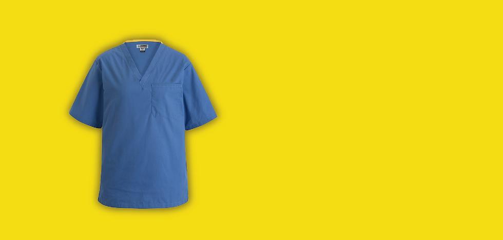 uniform slidehow 1-01.png