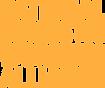ndwa logo.png