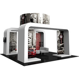 hybrid-pro-20x20-modular-island-kit-20_l