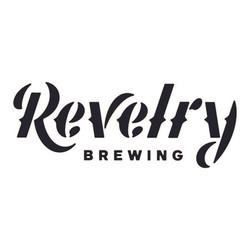 FB - Reverly v2-01