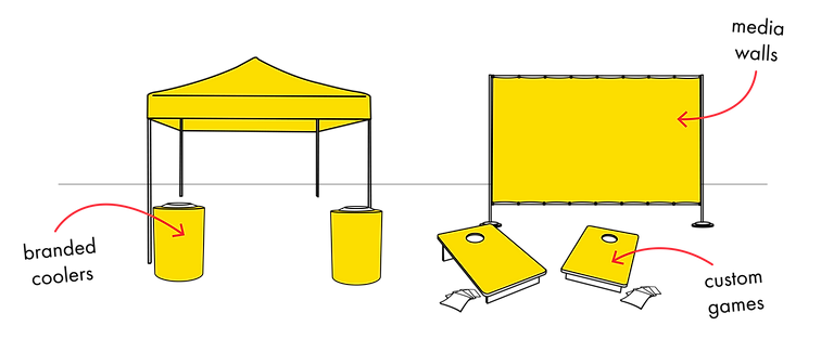 outdoor accessories options-01.png