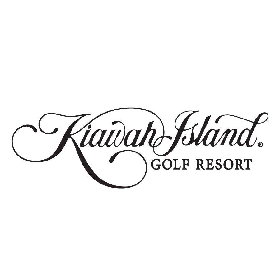 Kiawah Island Golf Resort-01