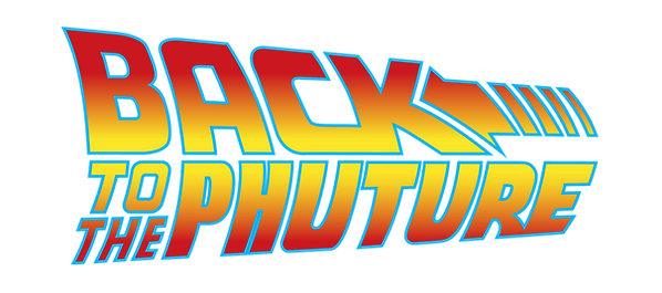 Back_to_the_PHuture-01.png