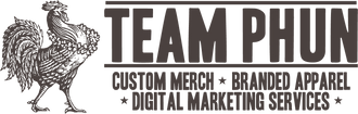 team phun wix logo-01.png