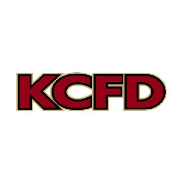 0.9 Kansas City Fire Department-01.jpg