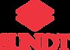 sundt logo.png