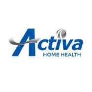 0.17 Activa home health-01.jpg