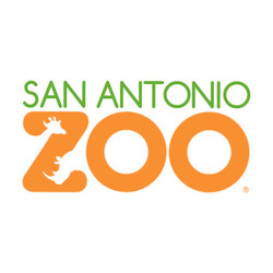 San Antonio zoo v2-01