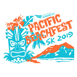 SDRC Pacific Beachfest