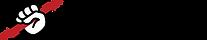 MaddenCorp-01.png