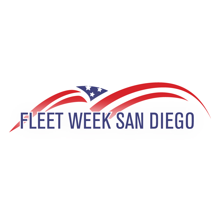Fleet Week SD
