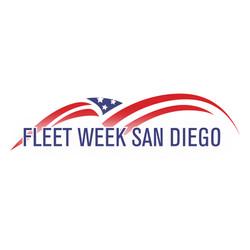 Fleet Week SD