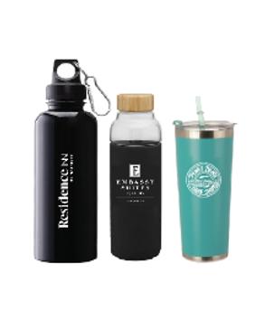 10 water bottles-01.png