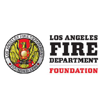 0.2 Los Angeles fire department foundati