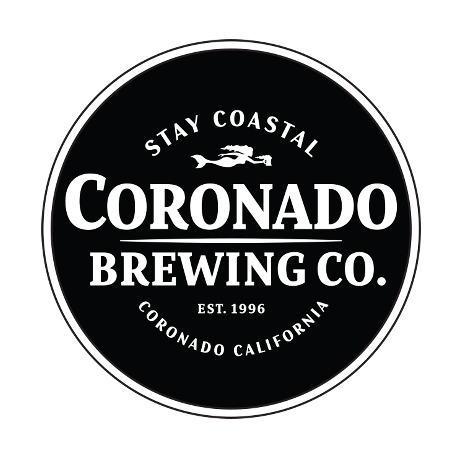 Coronado Brewing Co.