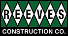 reeves logo.png