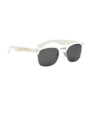 14 Sunglasses-01.png