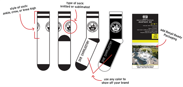 custom sock options v2-01.png