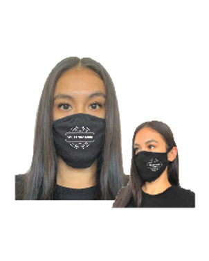 4 Eco Adult Face Mask-01.png