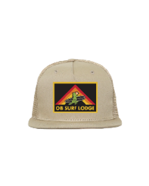 6 Patch Hats-01.png