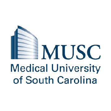 0.1 Medical university of South Carolina