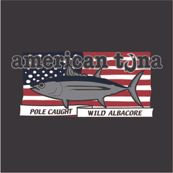 SR - American tuna v2-01