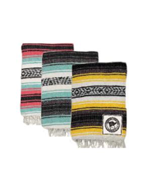 8 Baja Blankets-01.png