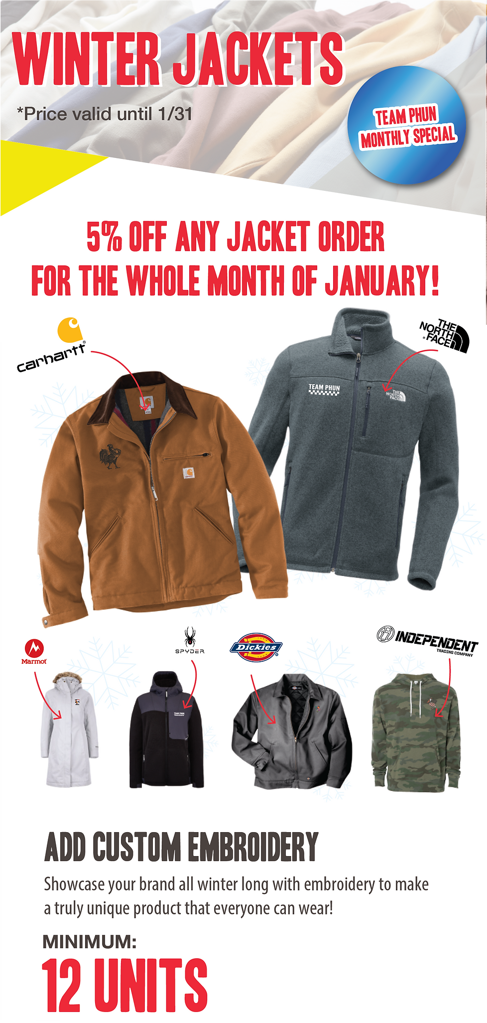 monthly special - jackets-01.png