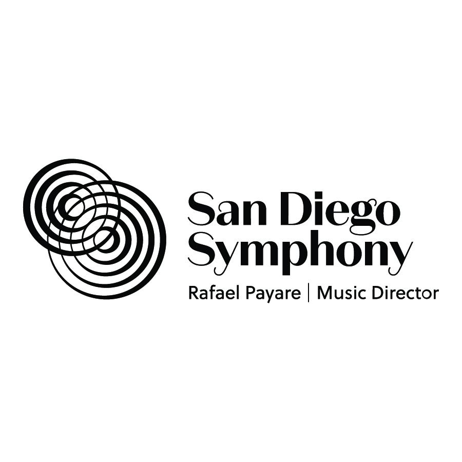 SD Symphony
