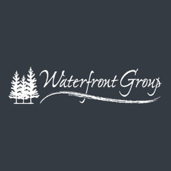 Waterfront Group