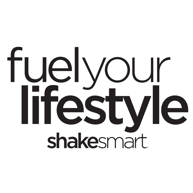 shakesmart