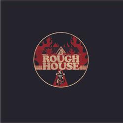 S - roughhouse v2-01