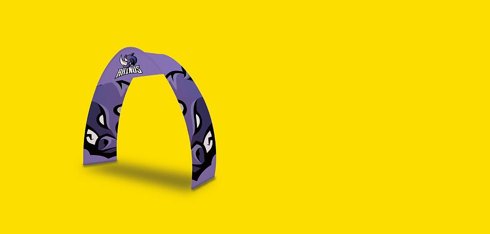 arch kit slide-01.png