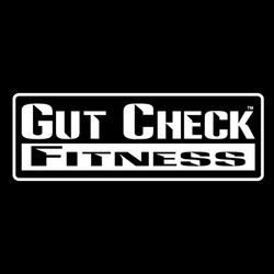 Gut Check Fitness