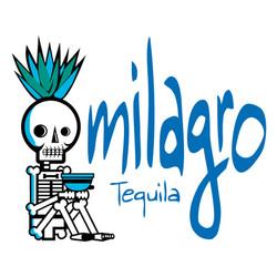 Milagro Tequila